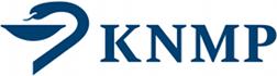 Logo KNMP Community
